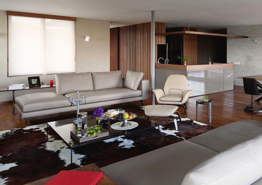 Kyoto residenz project interiors contract de
