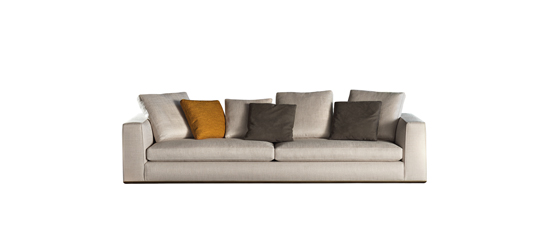 Fine Sofas Forskolin Free Trial Chair Design Images Forskolin Free Trialorg