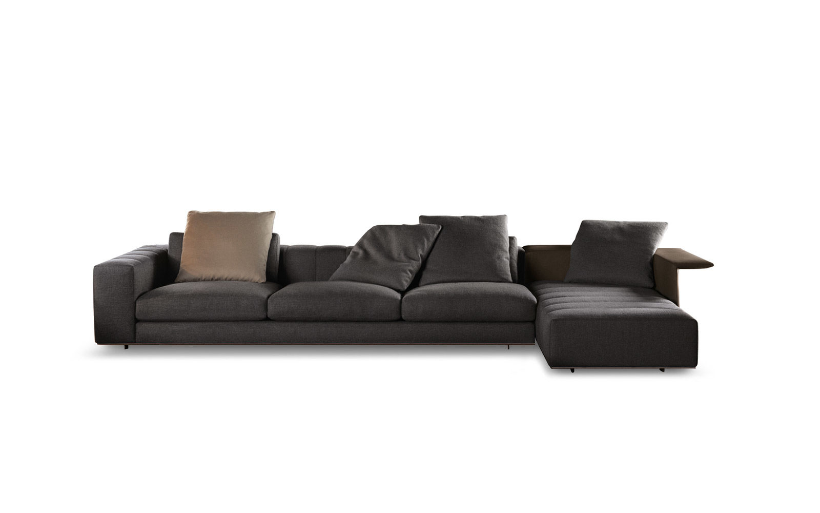 Freeman Seating System Sofas En