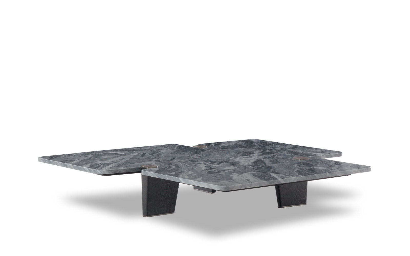 JACOB | COFFEE TABLES - EN top 25 stunning center table ideas Top 25 Stunning Center Table Ideas 11515 z 11515 z JACOB 01 SCONT the most exquisite center table ideas The Most Exquisite Center Table Ideas 11515 z 11515 z JACOB 01 SCONT