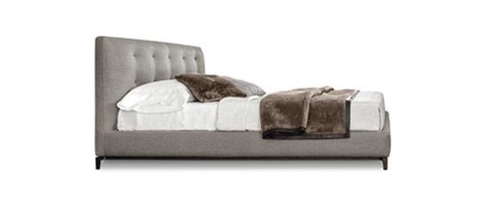 designbetten von bruno wickart bruno wickart blog. Black Bedroom Furniture Sets. Home Design Ideas