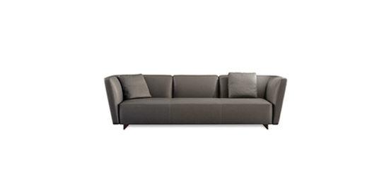 Sofas En Lounge Seymour