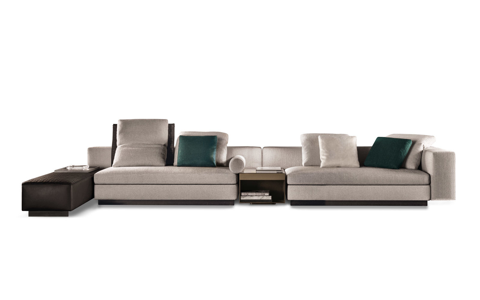 Indoor # Muebles Lawrence