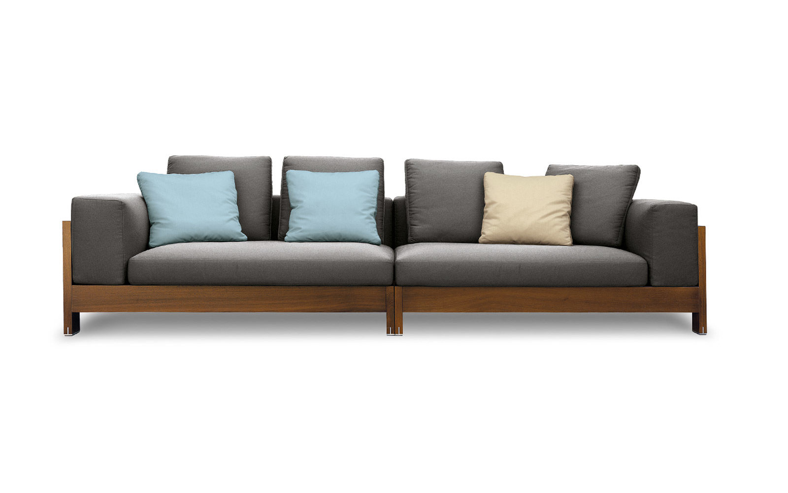 Minotti Sofa Bed 28 Images Andersen Bed Beds From Minotti Architonic Minotti Sofa Price