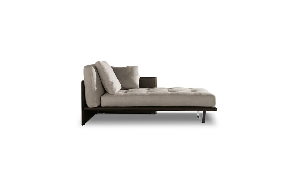 Luggage chaise longue for Buy chaise longue