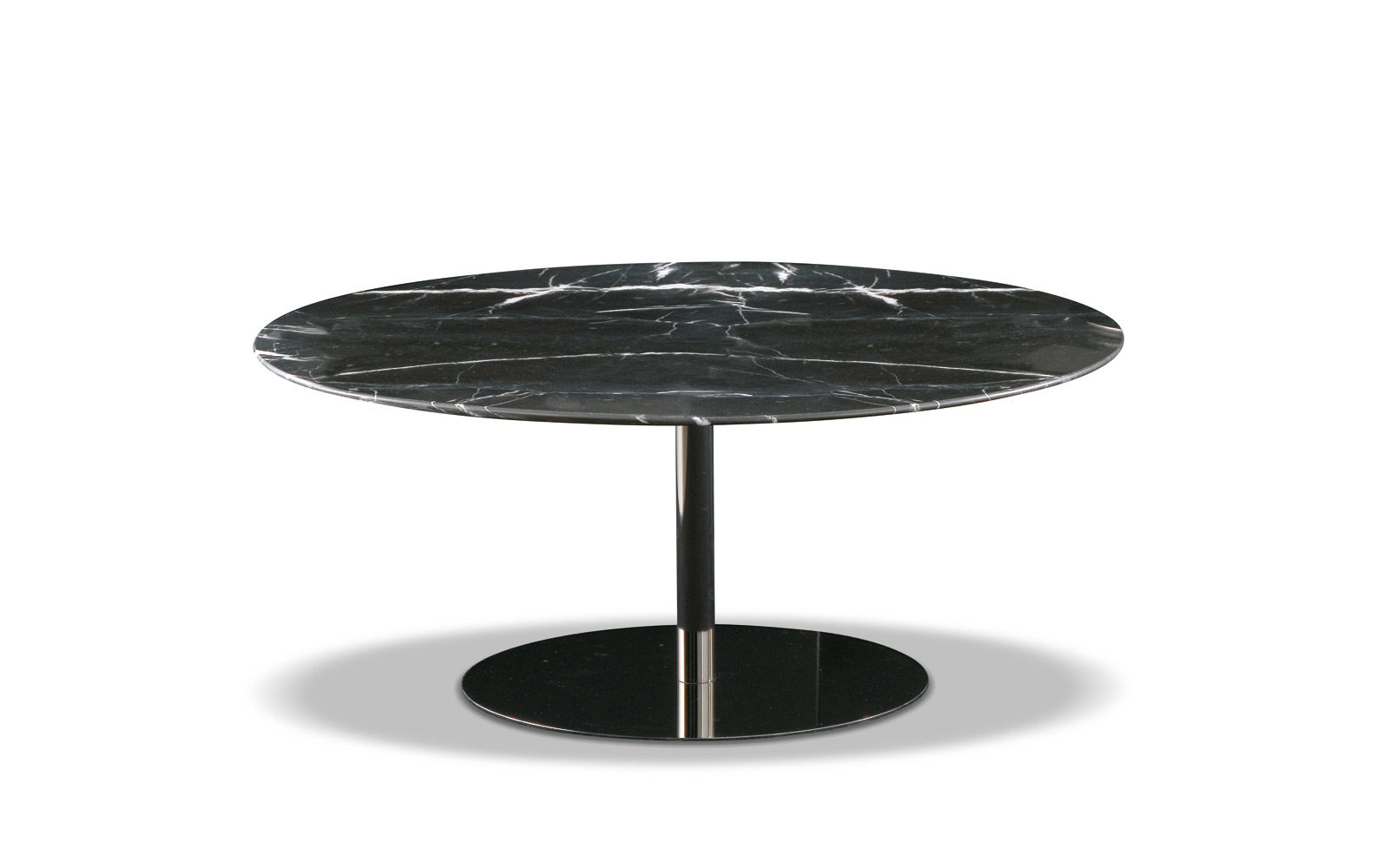 BELLAGIO COFFEE TABLES EN