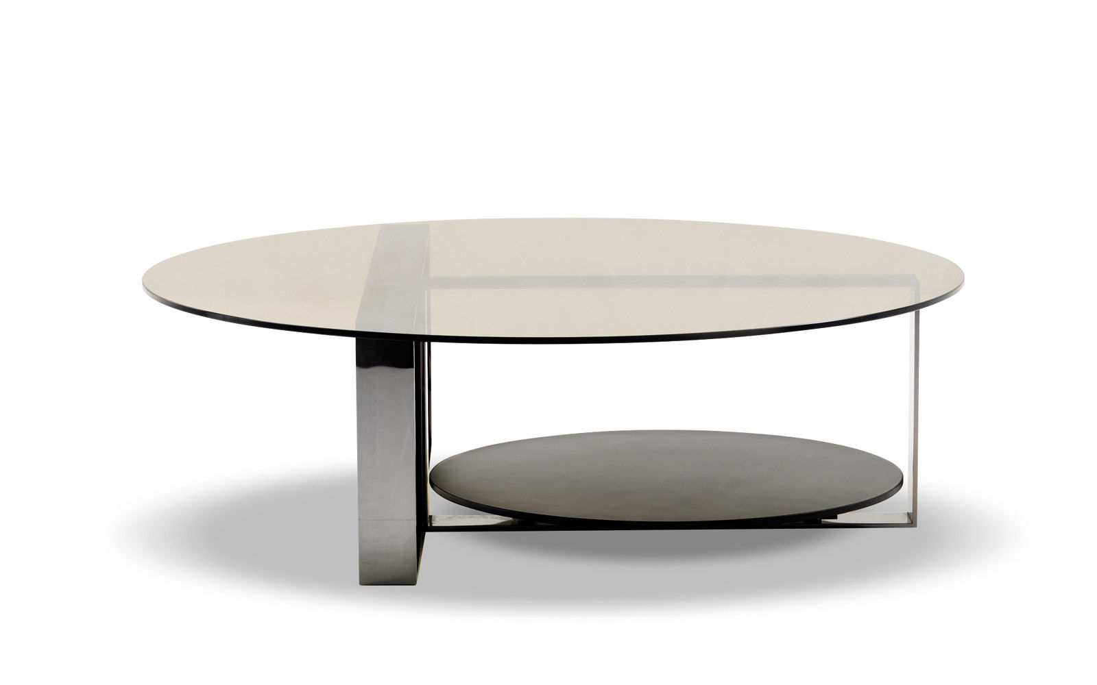Minotti table for Minotti coffee table