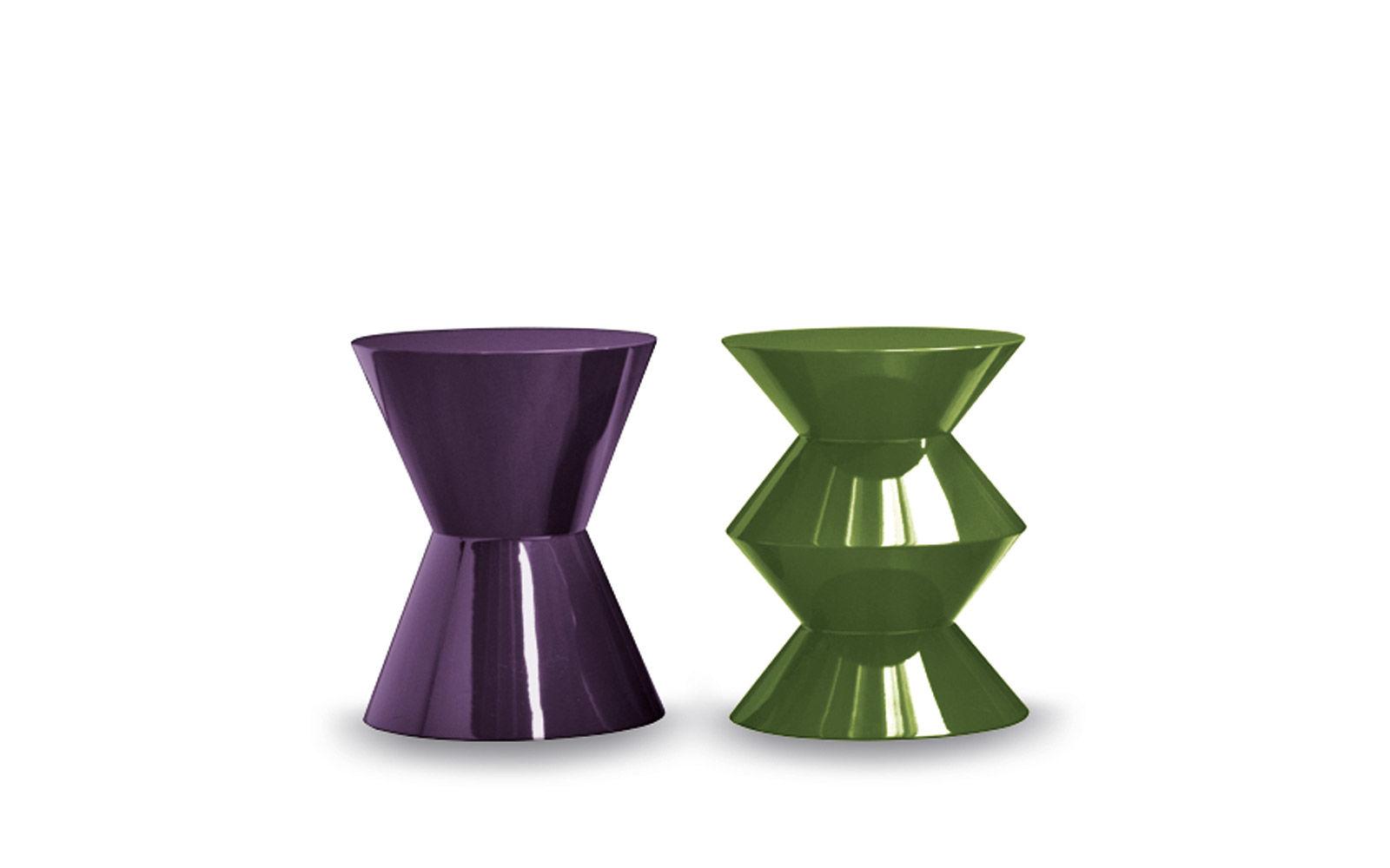 Cesar Coffee Tables En
