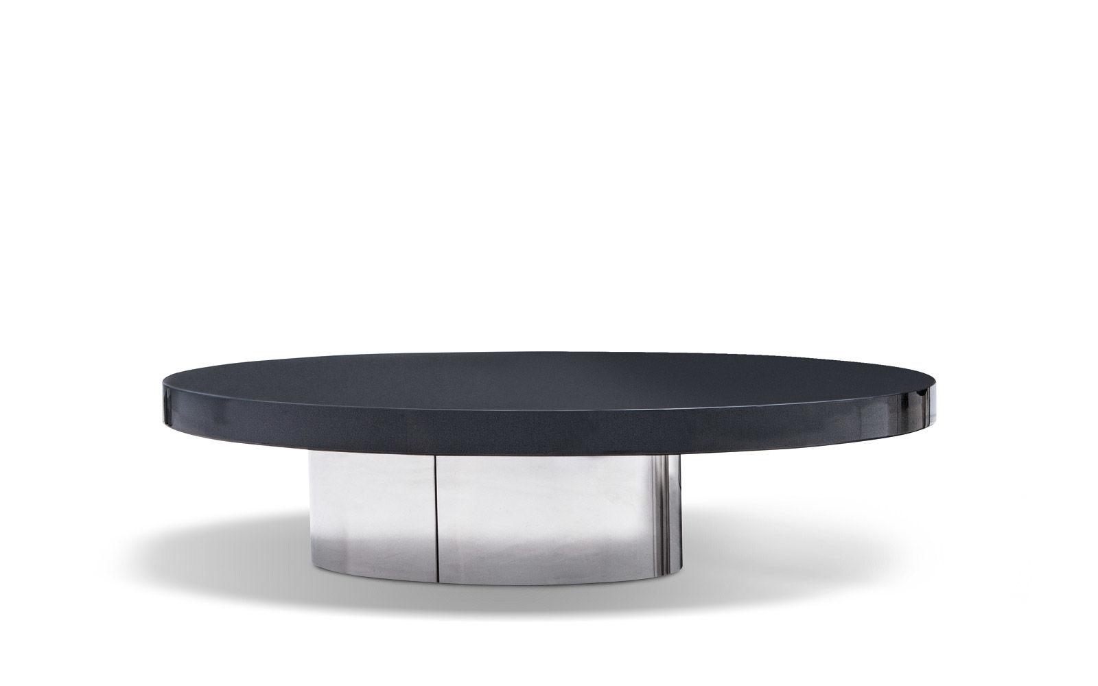 COFFEE TABLES - EN | RAYMOND top 25 stunning center table ideas Top 25 Stunning Center Table Ideas 13893 z RAYMOND SCONT