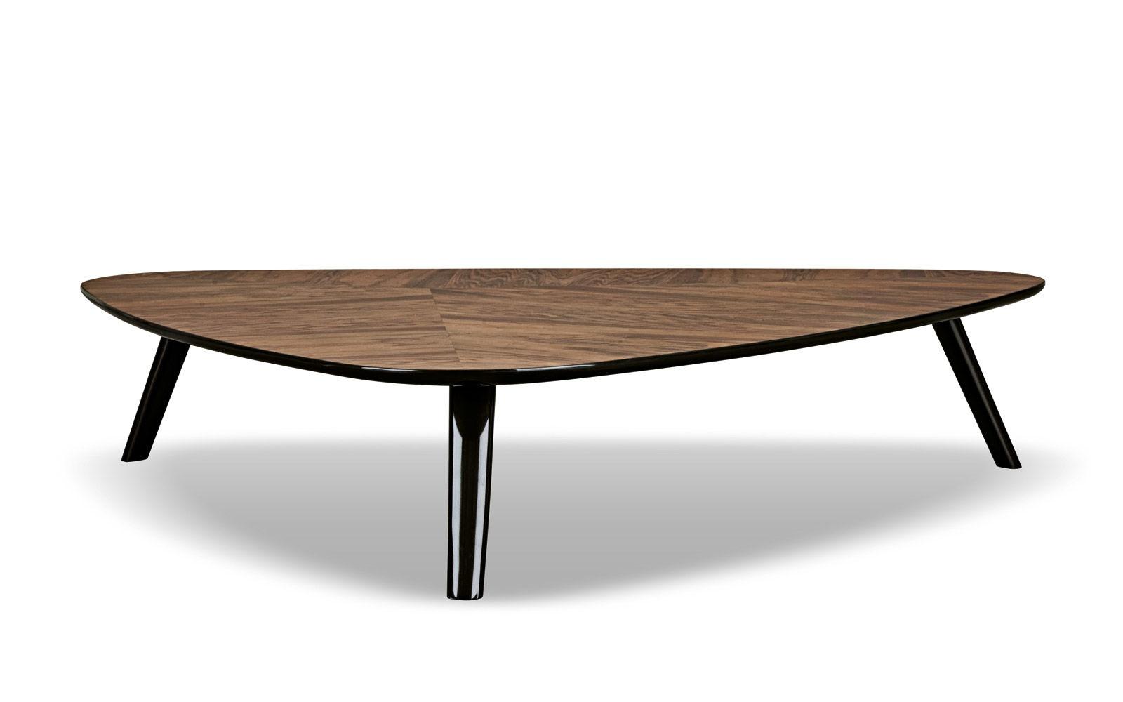 Coffee Tables En Sullivan