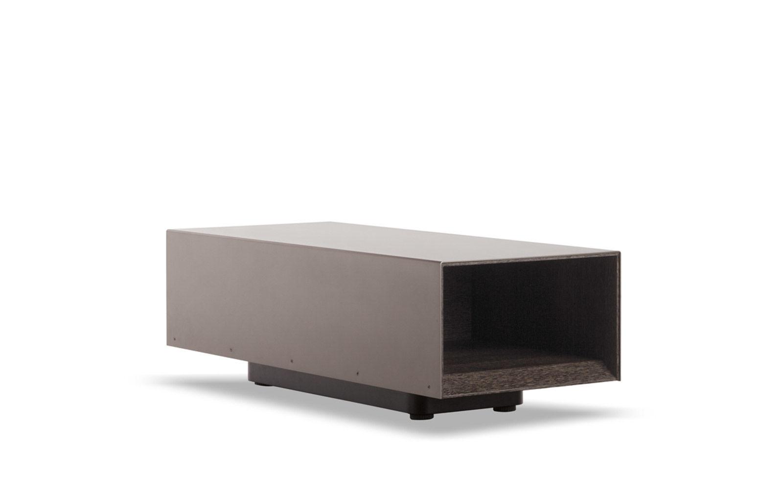 gray coffee tables en. Black Bedroom Furniture Sets. Home Design Ideas