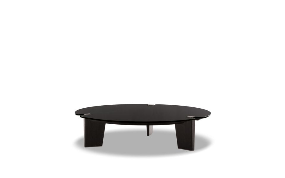Jacob Coffee Tables En
