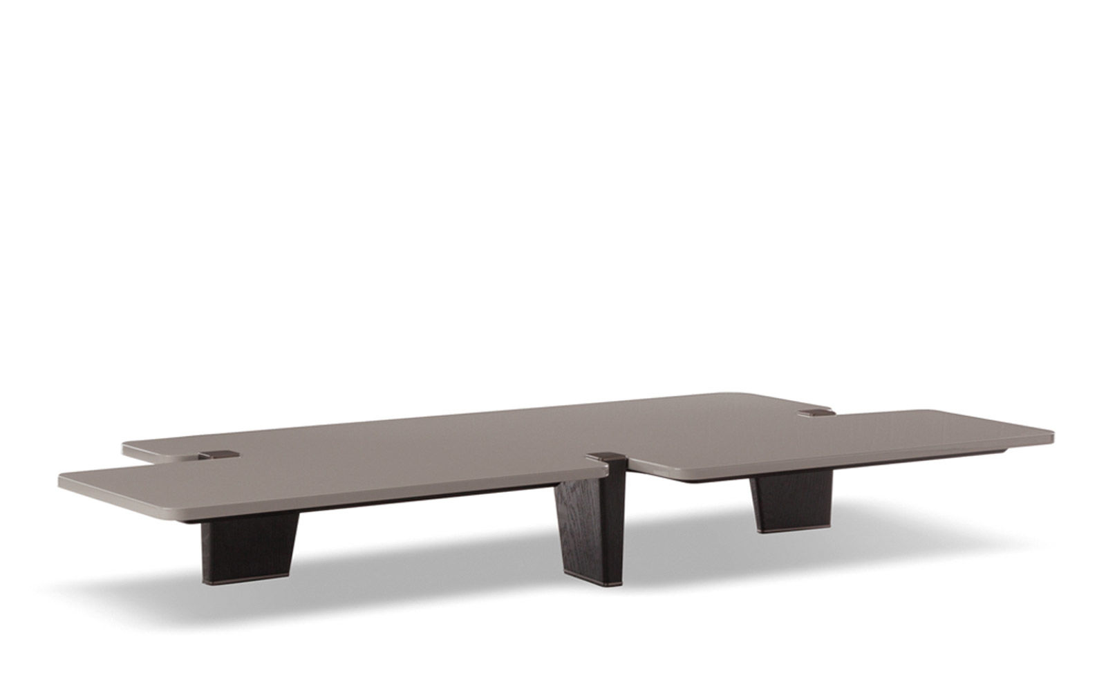 Jacob Coffee Table Lounge Tables From Minotti Architonic