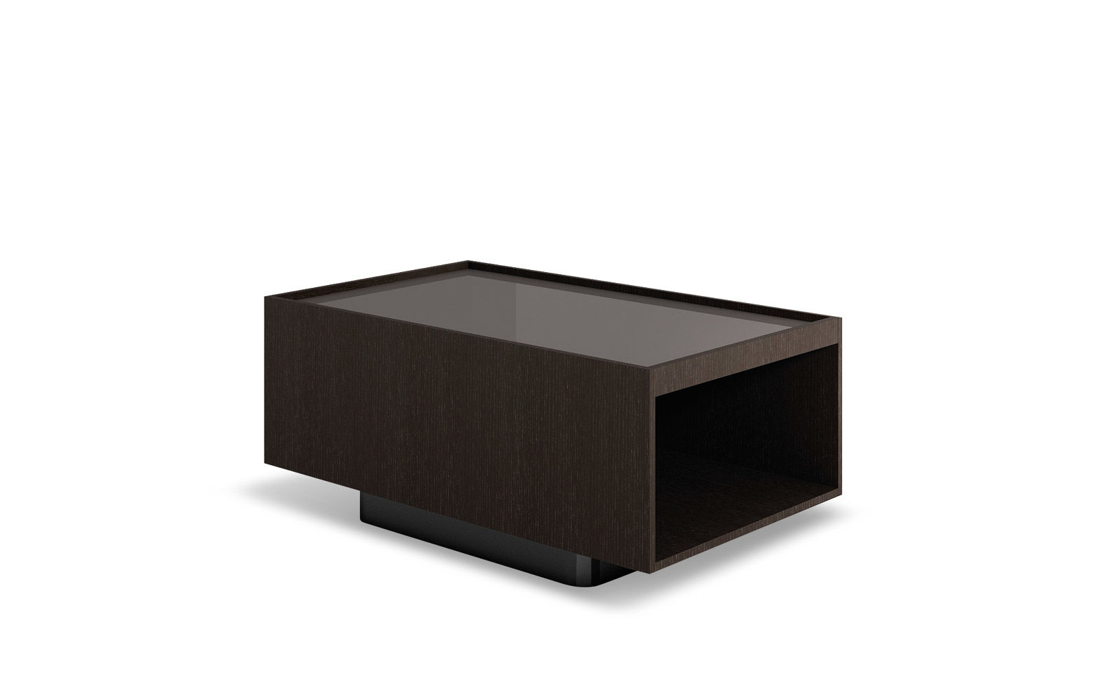 coffee tables en close
