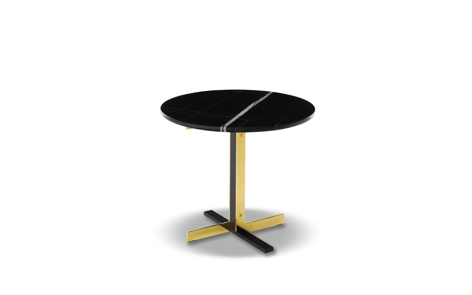 Coffee Tables En Catlin