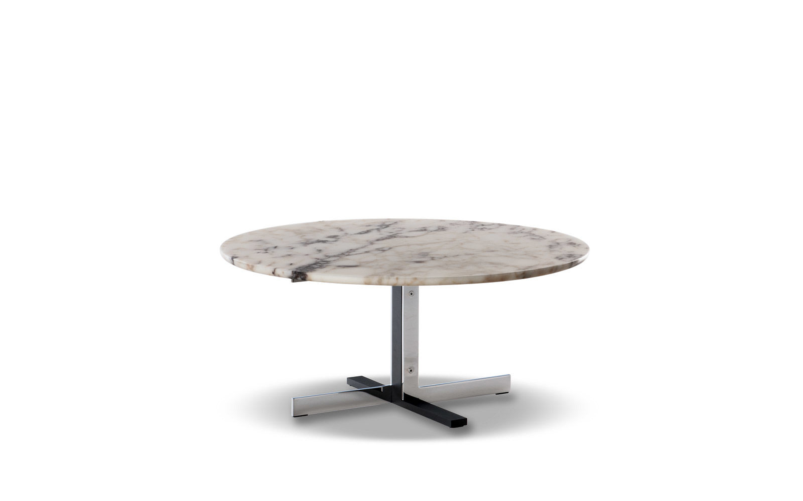 Coffee Tables En Catlin