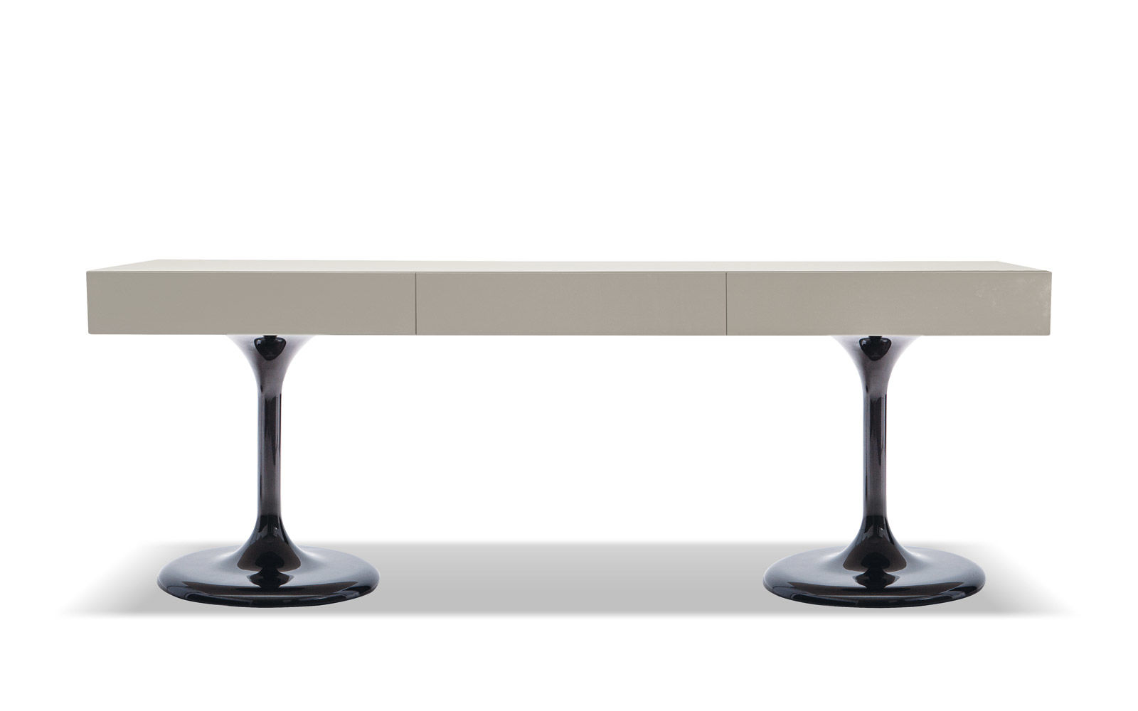 Lane Sofa Table Prettypersonal Store Prettypersonal Store