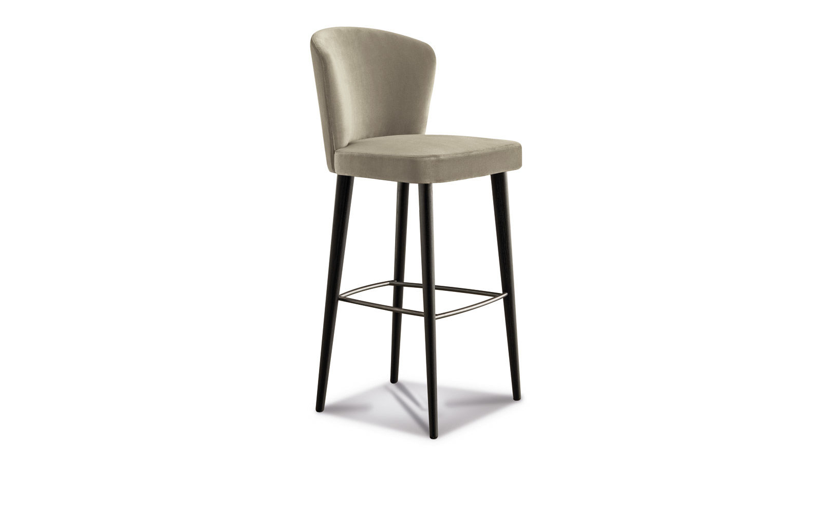 Chairs En Aston Stool