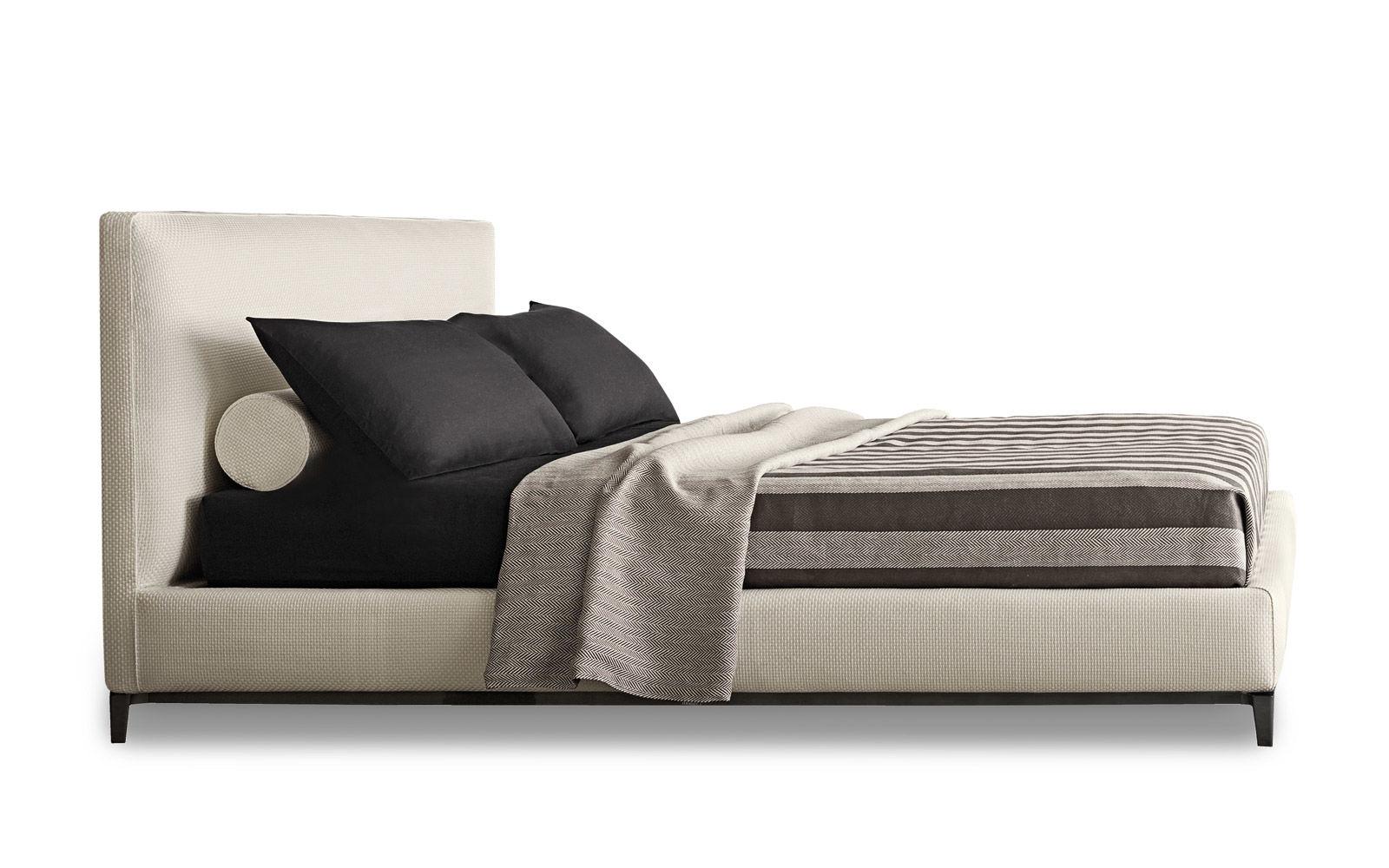BETTEN - DE | ANDERSEN BED
