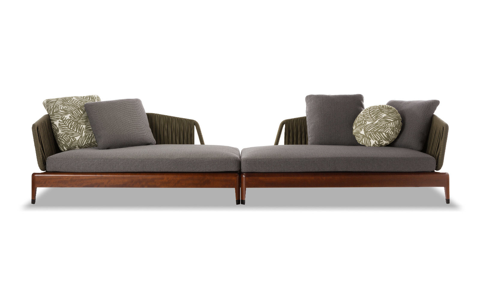 sofa settee price natuzzi surround corner sofas living room natuzzi natuzzi best price. Black Bedroom Furniture Sets. Home Design Ideas