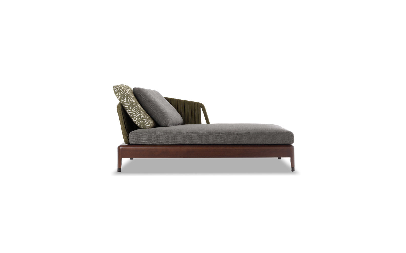 lowell pdx darby reviews home cheap co chaise furniture lounge wayfair