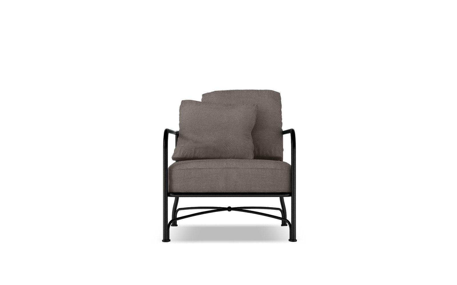 gro artig outdoor living gartenm bel galerie die besten. Black Bedroom Furniture Sets. Home Design Ideas