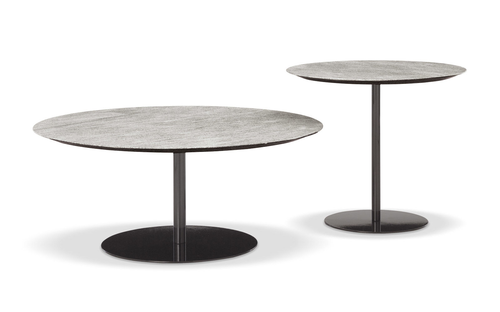 100 Tokyo Glass Coffee Table Tokyo Rectangle  : 14220zBELLAGIO OUTDOOR SCONT from 45.32.79.15 size 1600 x 1000 jpeg 72kB
