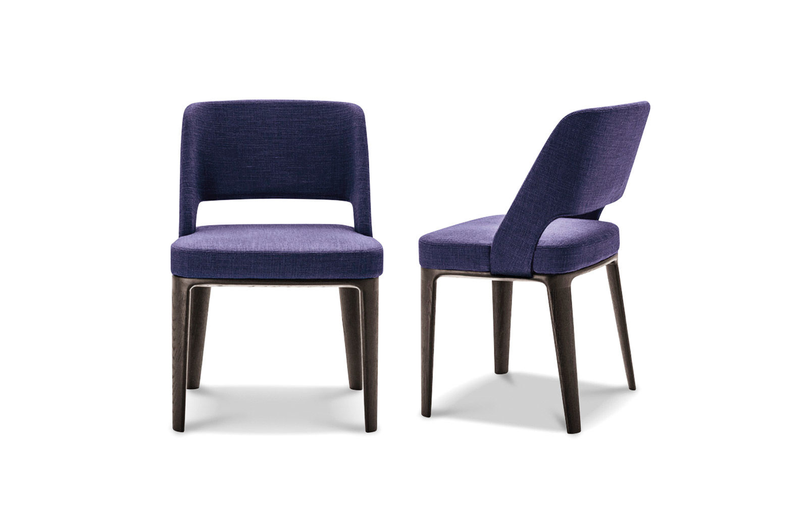 Superbe CHAIRS   EN | OWENS CHAIR