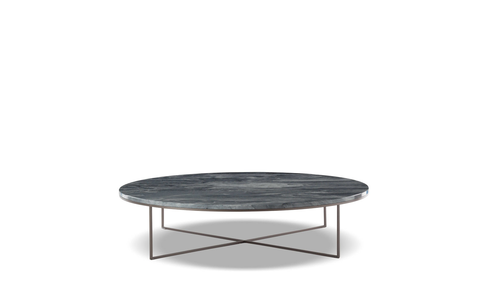 Calder bronze coffee tables en 01 geotapseo Image collections