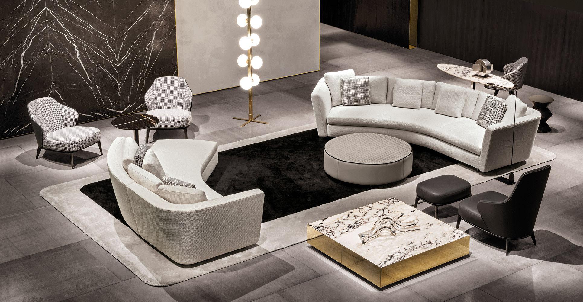sofas en seymour. Black Bedroom Furniture Sets. Home Design Ideas