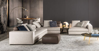 Great SOFAS   EN | LEONARD