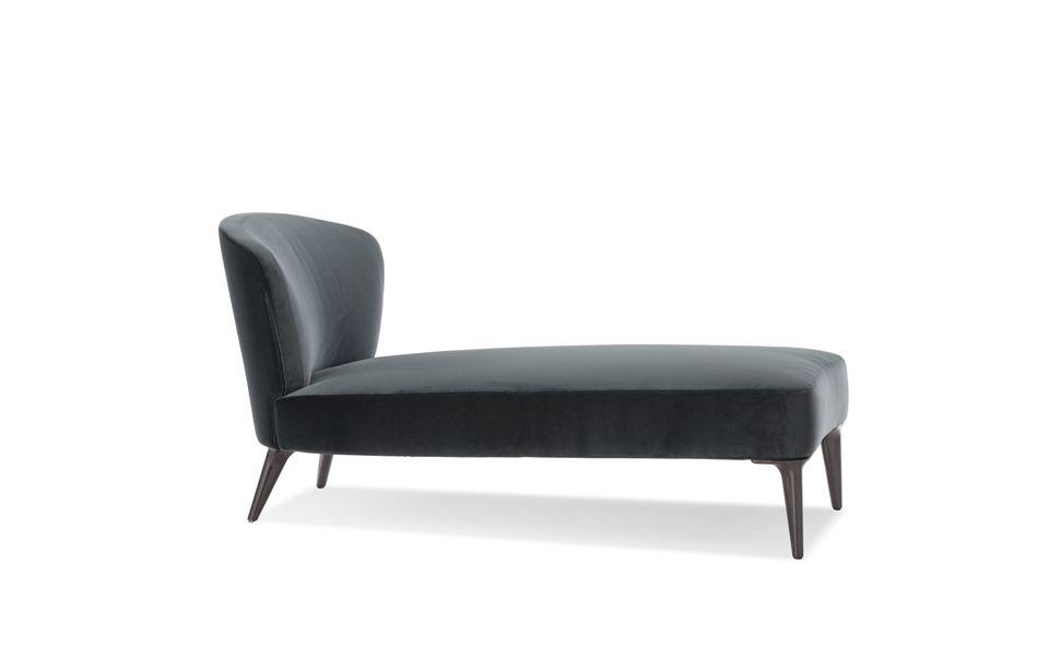 Aston sofa sofas en - Medidas de sofas chaise longue ...