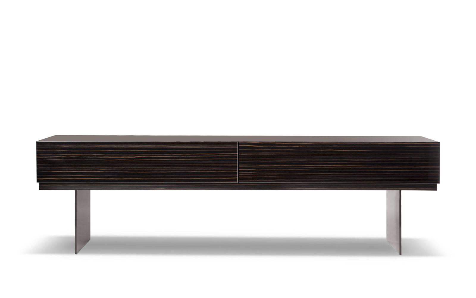bookcases sideboards en lang. Black Bedroom Furniture Sets. Home Design Ideas