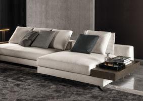 Fantastic Sofas En White Caraccident5 Cool Chair Designs And Ideas Caraccident5Info