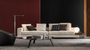 Prime Sofas En White Caraccident5 Cool Chair Designs And Ideas Caraccident5Info