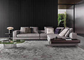Outstanding Sofas En White Caraccident5 Cool Chair Designs And Ideas Caraccident5Info