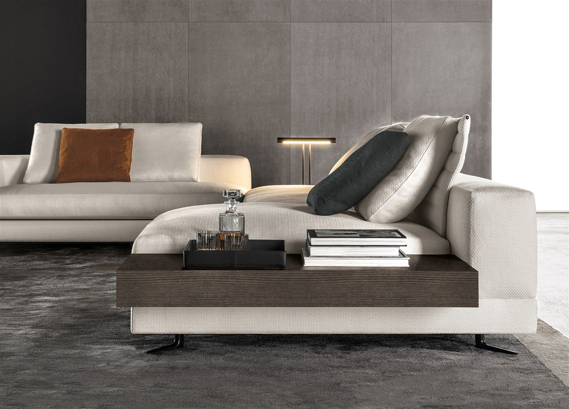 Superb SOFAS   EN | WHITE
