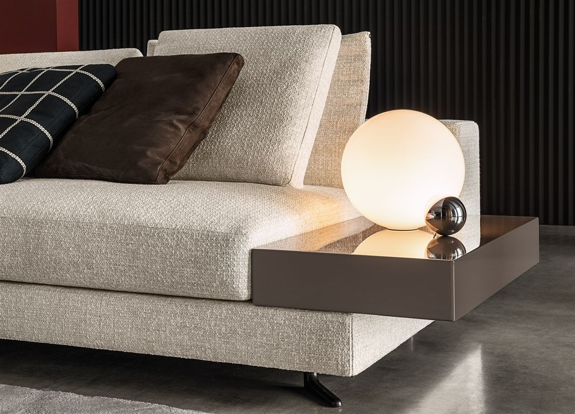Brilliant Sofas En White Caraccident5 Cool Chair Designs And Ideas Caraccident5Info