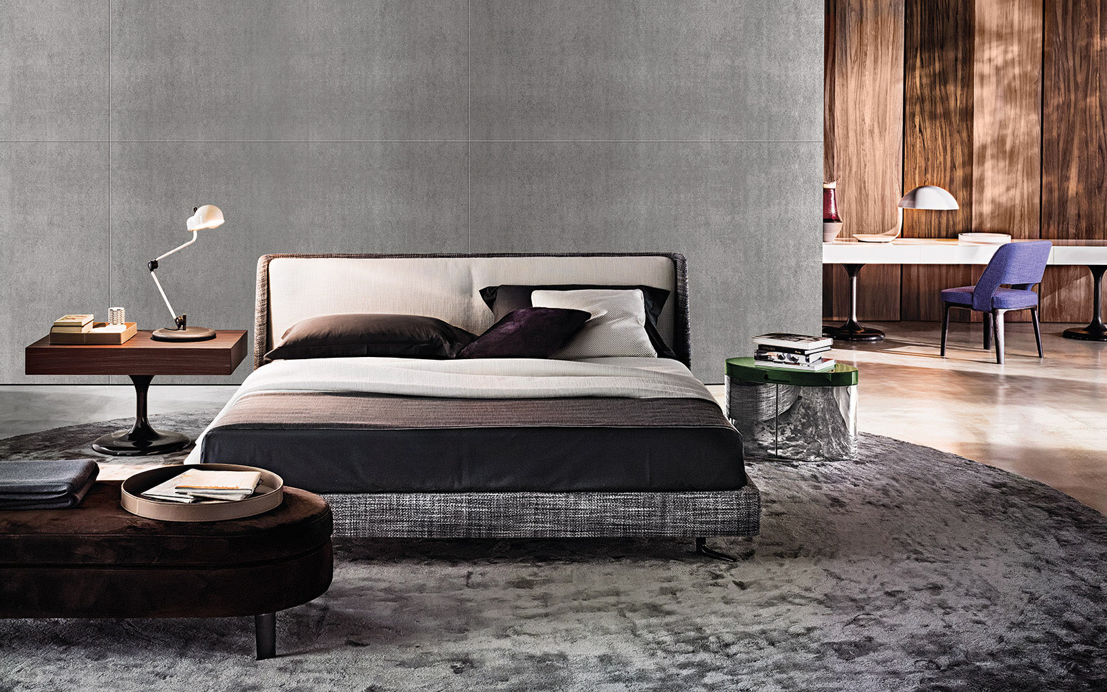 beds en spencer bed rh minotti com