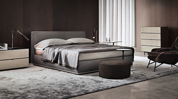 color designs for bedrooms powell bed 94 14853