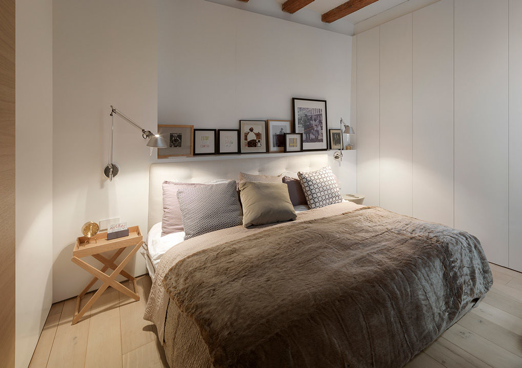 Minotti projects for major interior design inspiration los