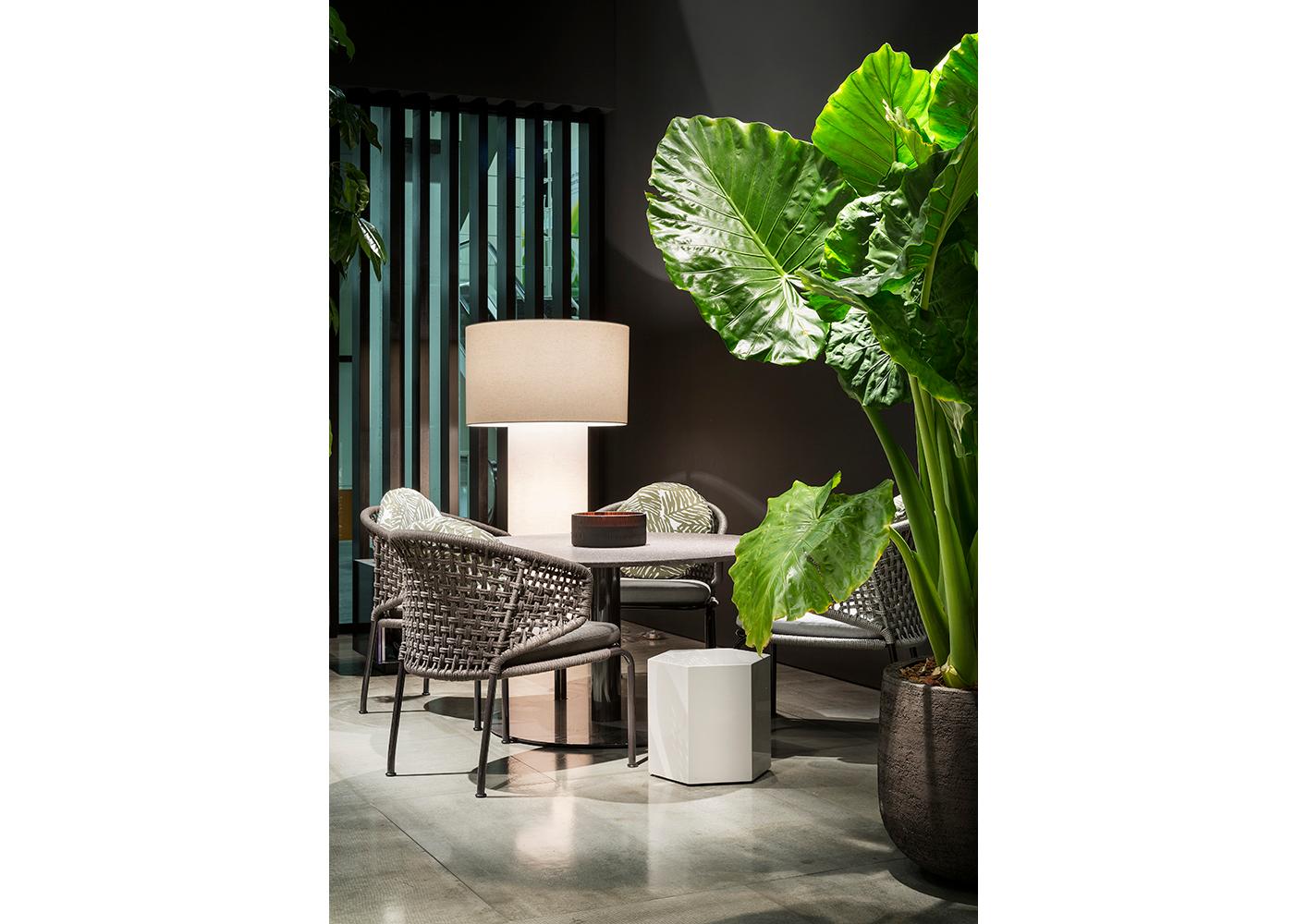 minotti imm cologne 2017. Black Bedroom Furniture Sets. Home Design Ideas