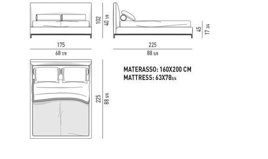 16649_n_ANDERSEN BED CM175X225X102.jpg