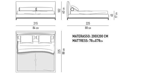16650_n_ANDERSEN BED CM215X225X102.jpg