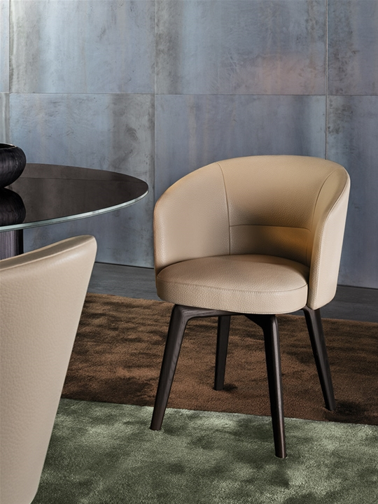 AmÉlie Dining Chairs And Stools En