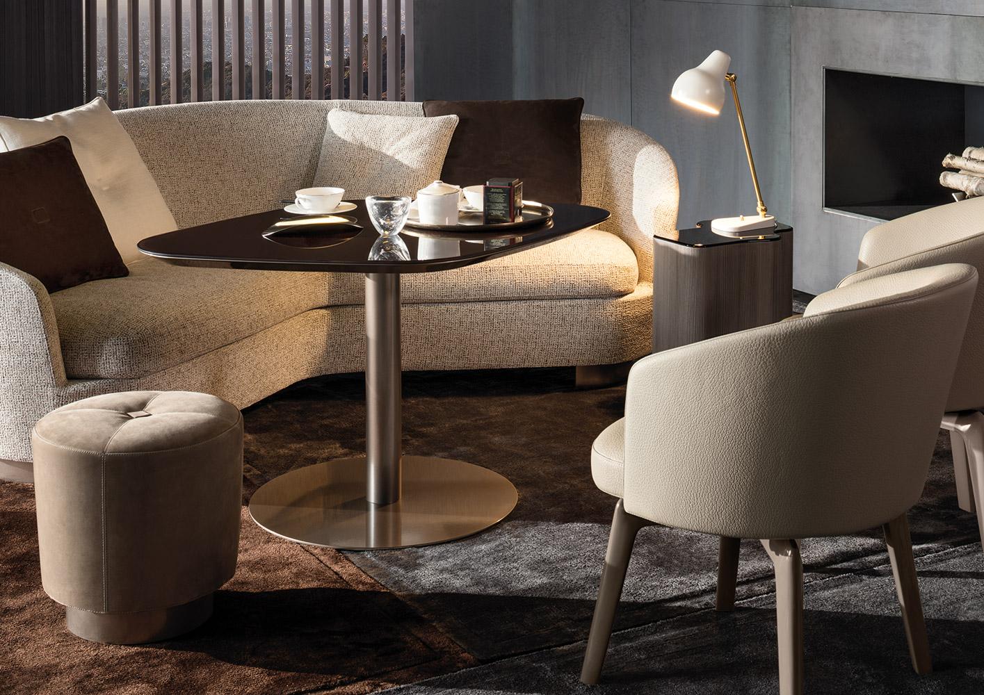 Diamond Quot Lounge Quot Coffee Tables En