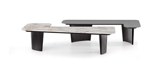 Minotti Die Neue Designm 246 Bel Kollektion 2017 Bruno