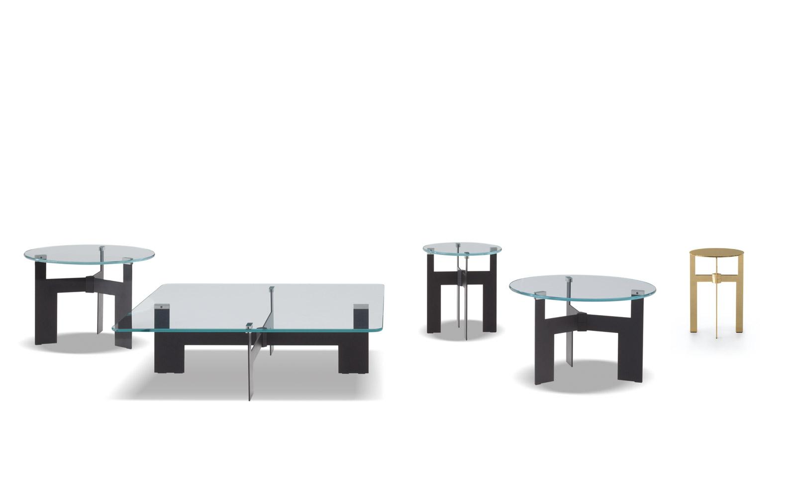 ELLIS | COFFEE TABLES   EN
