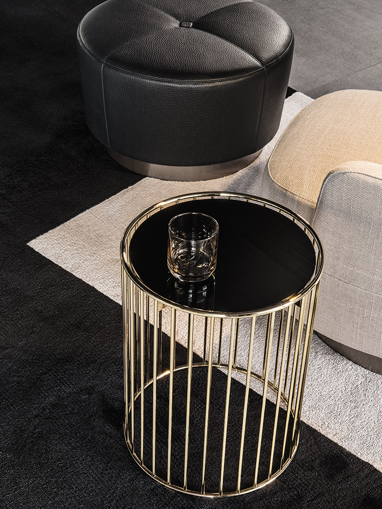 Caulfield Coffee Tables En