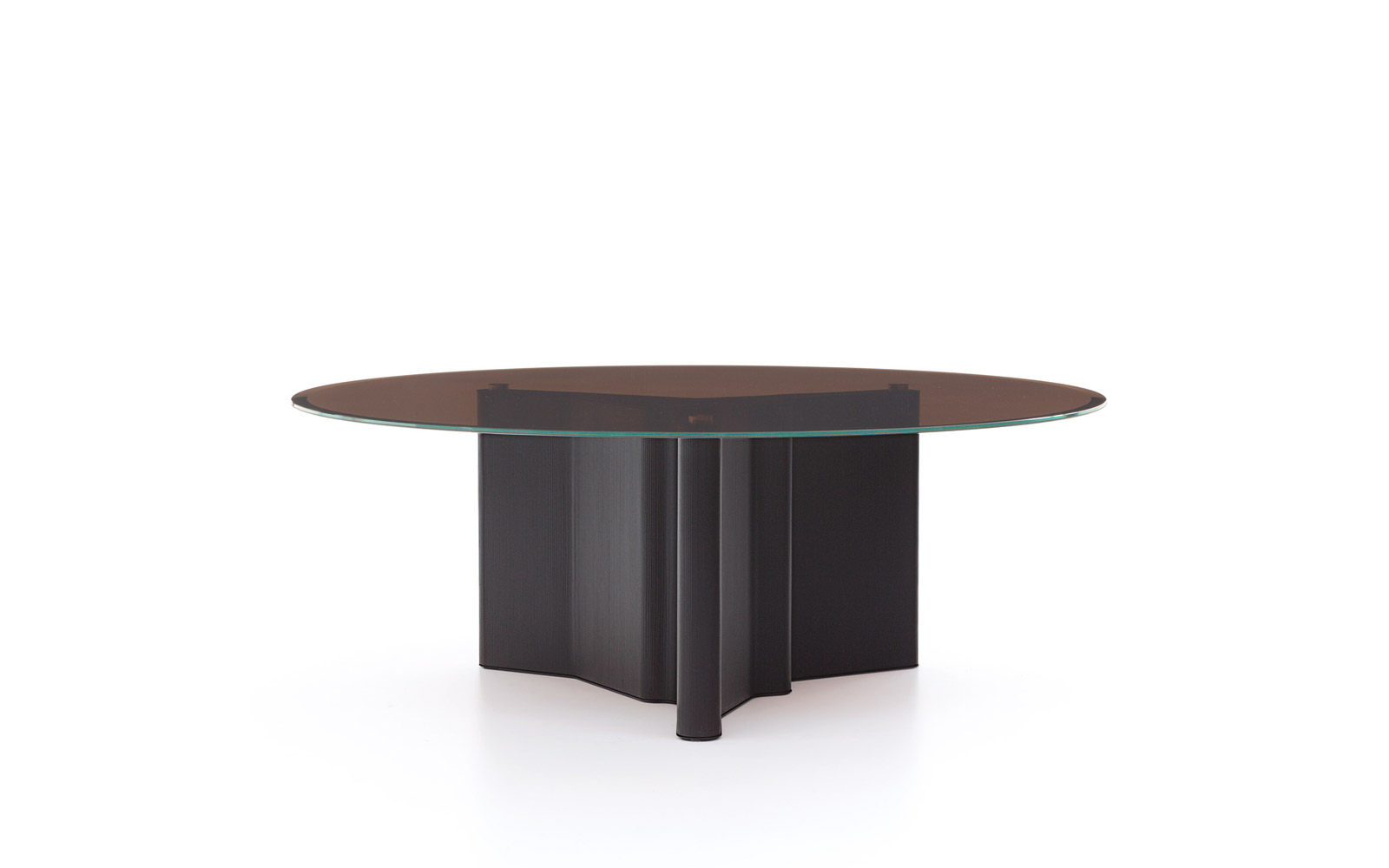 Lou Dining Tables En